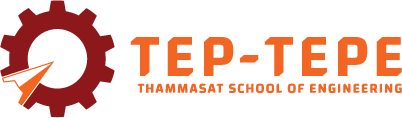TEP-TEPE, Faculty of Engineering,